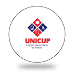UNICUP